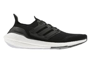 zapatillas running adidas ultraboost 21