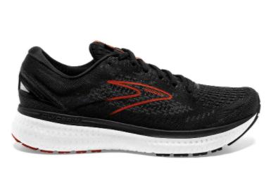 zapatillas running brooks glycerin 19