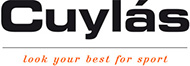 Cuylás sport shop Barcelona tienda de deportes y fitness en Via Augusta