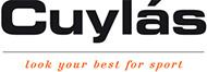 marca deportiva para runners ymr