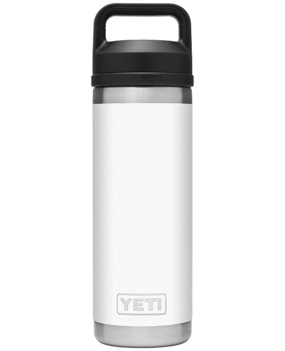 YETI BOTELLIN YETI RAMBLER 532 ML