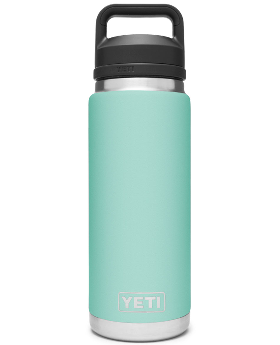 YETI BOTELLIN RAMBLER 769 ML