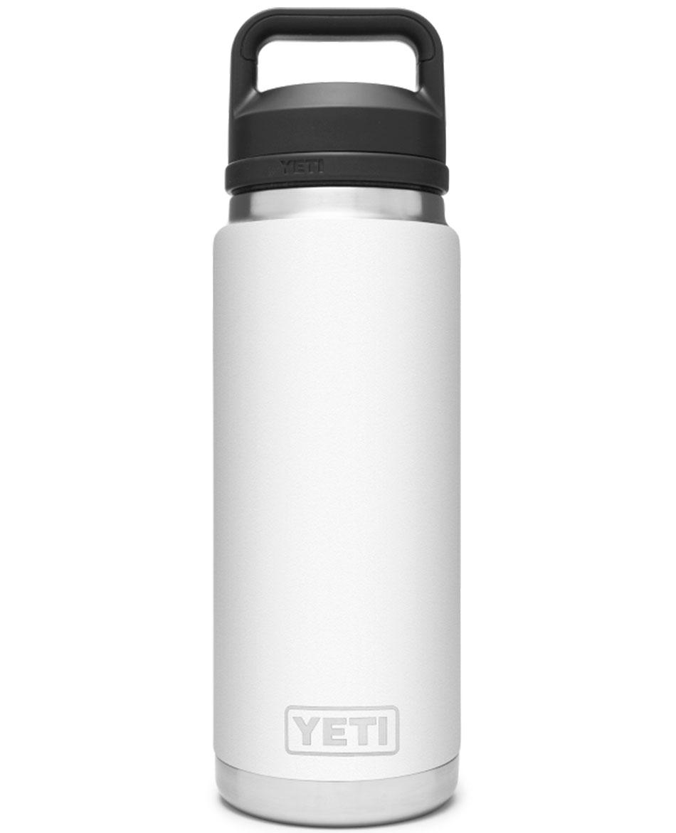 YETI BOTELLA TERMO RAMBLER 770 ML