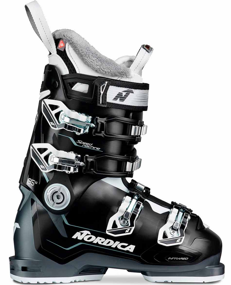 NORDICA BOTAS NORDICA SPEEDMACHINE 85