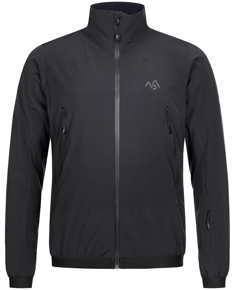 MOUNTAIN FORCE CHAQUETA DE FIBRA MOUNTAIN FORCE INFUSION