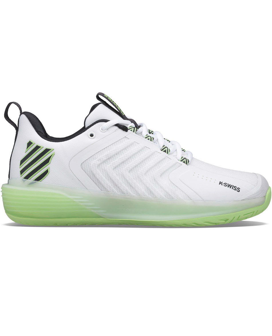 K SWISS ZAPATILLAS K-SWISS ULTRASHOT 3
