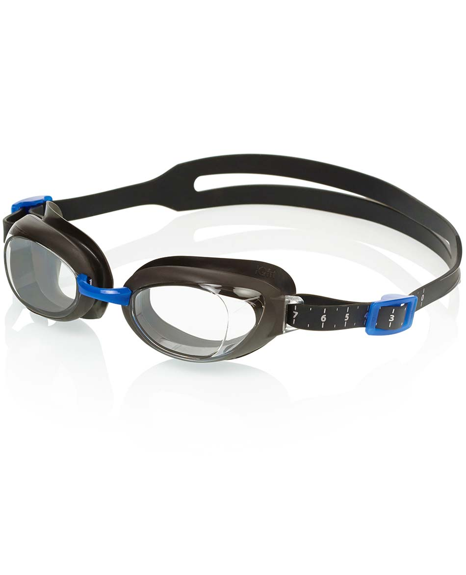 SPEEDO GAFAS AQUAPURE