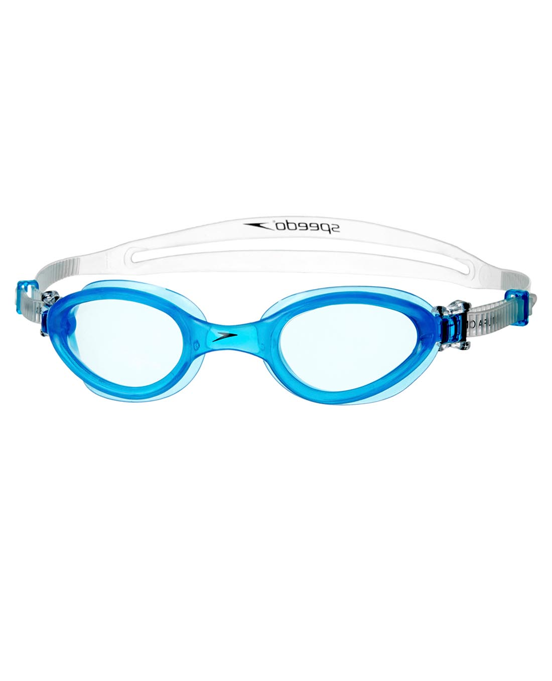 SPEEDO GAFAS FUTURA ONE