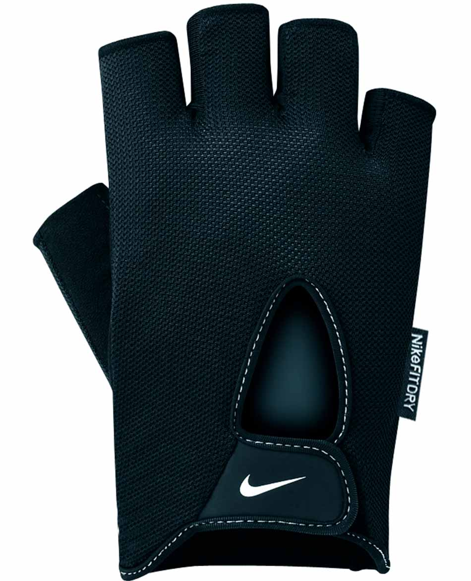 NIKE GUANTES FUNDAMENTAL TRAINING