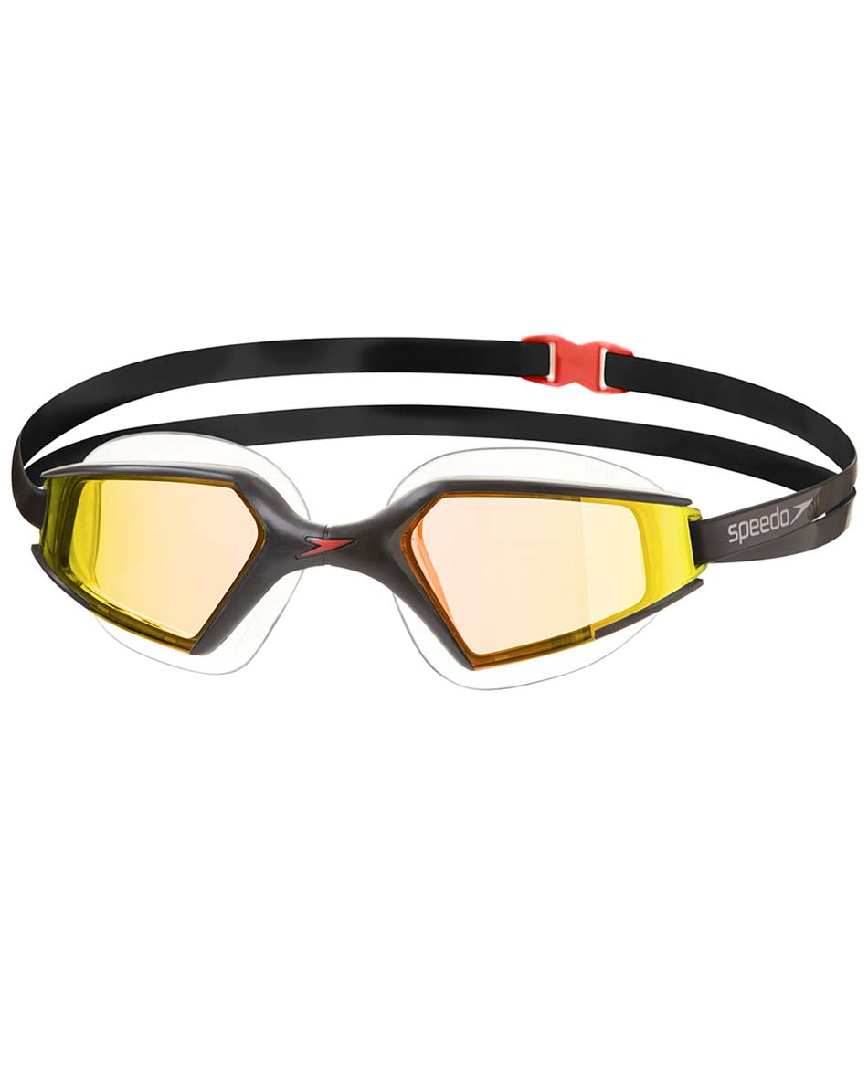 SPEEDO GAFAS AQUAPULSE MAX MIRROR