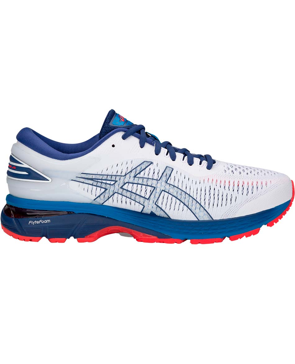 ASICS ZAPATILLAS GEL KAYANO 25