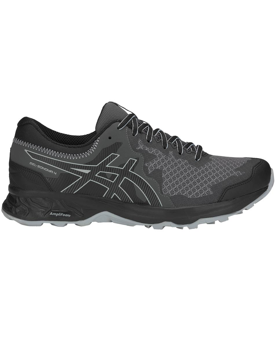 ASICS ZAPATILLAS GEL SONOMA 4