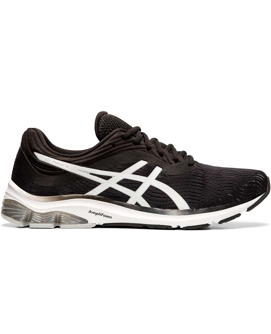 ASICS ZAPATILLAS ASICS GEL PULSE 11