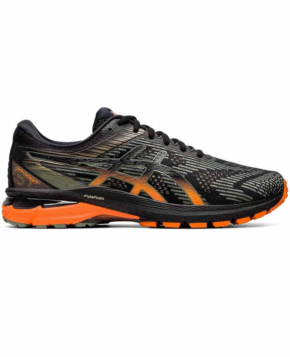ASICS ZAPATILLAS ASICS GT 2000 8 TRAIL