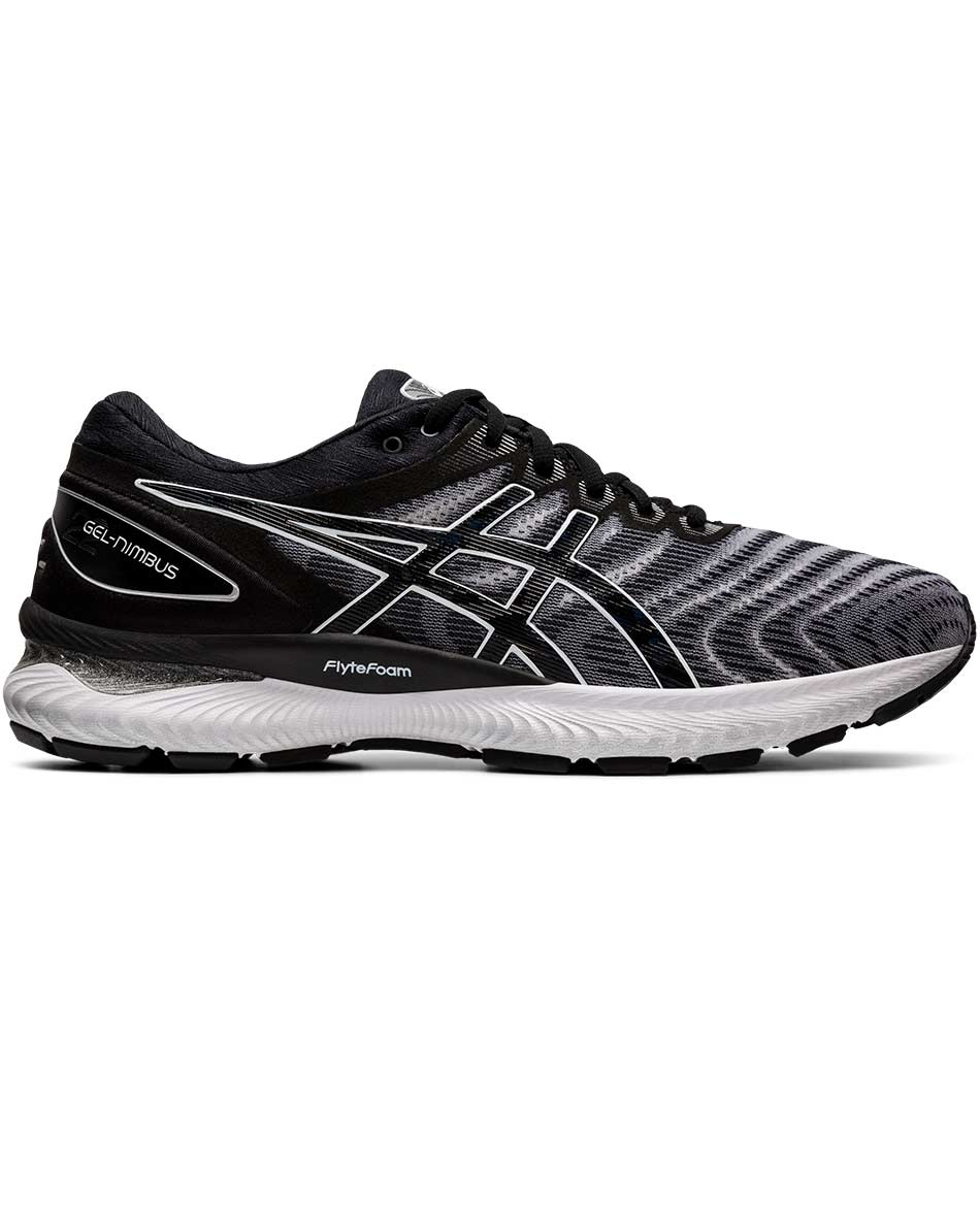 ASICS ZAPATILLAS GEL NIMBUS 22