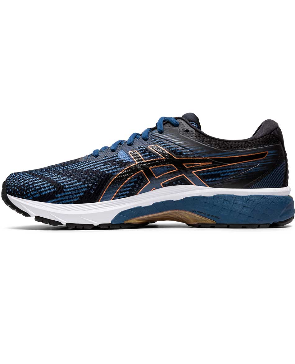 ASICS ZAPATILLAS GT 2000 8 GRAND