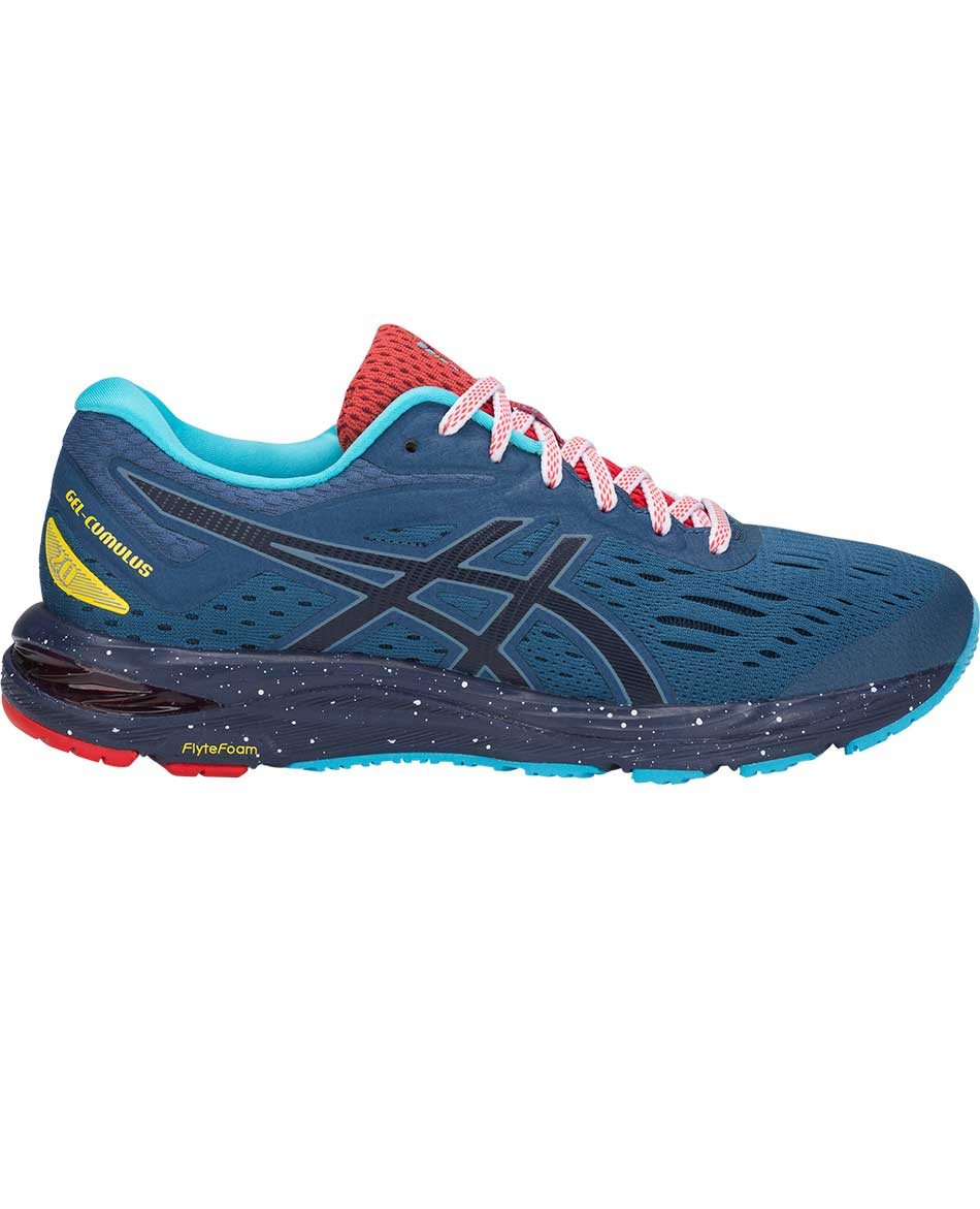 ASICS ZAPATILLAS GEL CUMULUS 20 LE GRAND