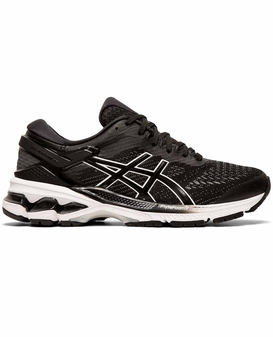 ASICS ZAPATILLAS GEL KAYANO 26 W
