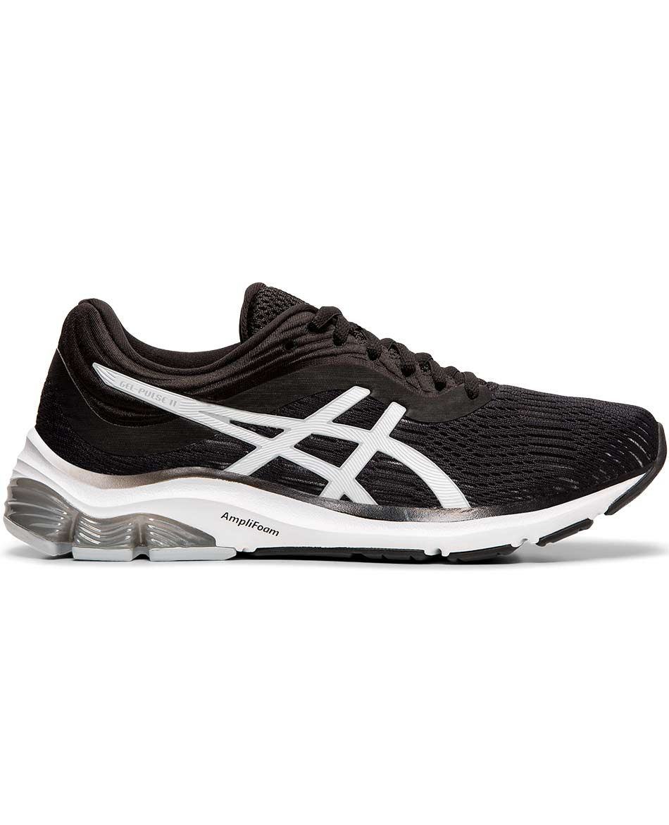 ASICS ZAPATILLAS GEL PULSE 11 W