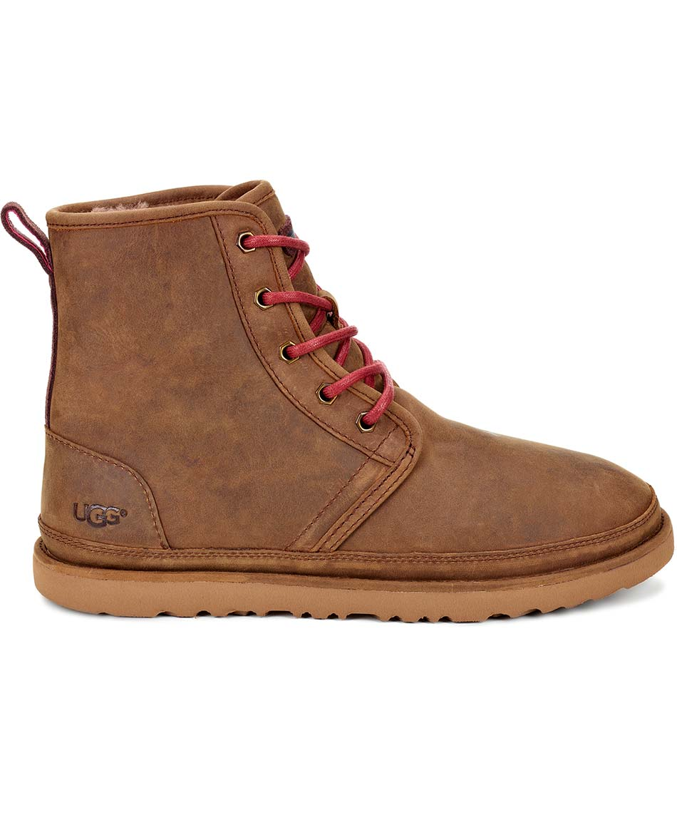 UGG DESCANSOS HARKLEY WATERPROOF