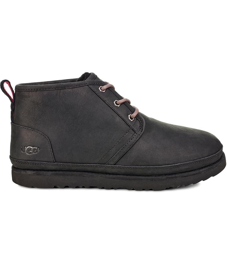 UGG DESCANSOS NEUMEL WATERPROOF