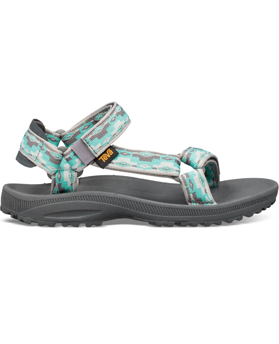 TEVA SANDALIAS TEVA  WINSTED