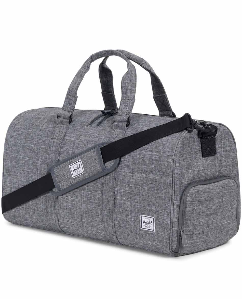 HERSCHEL BOLSA HERSCHEL NOVEL MID-VOLUME