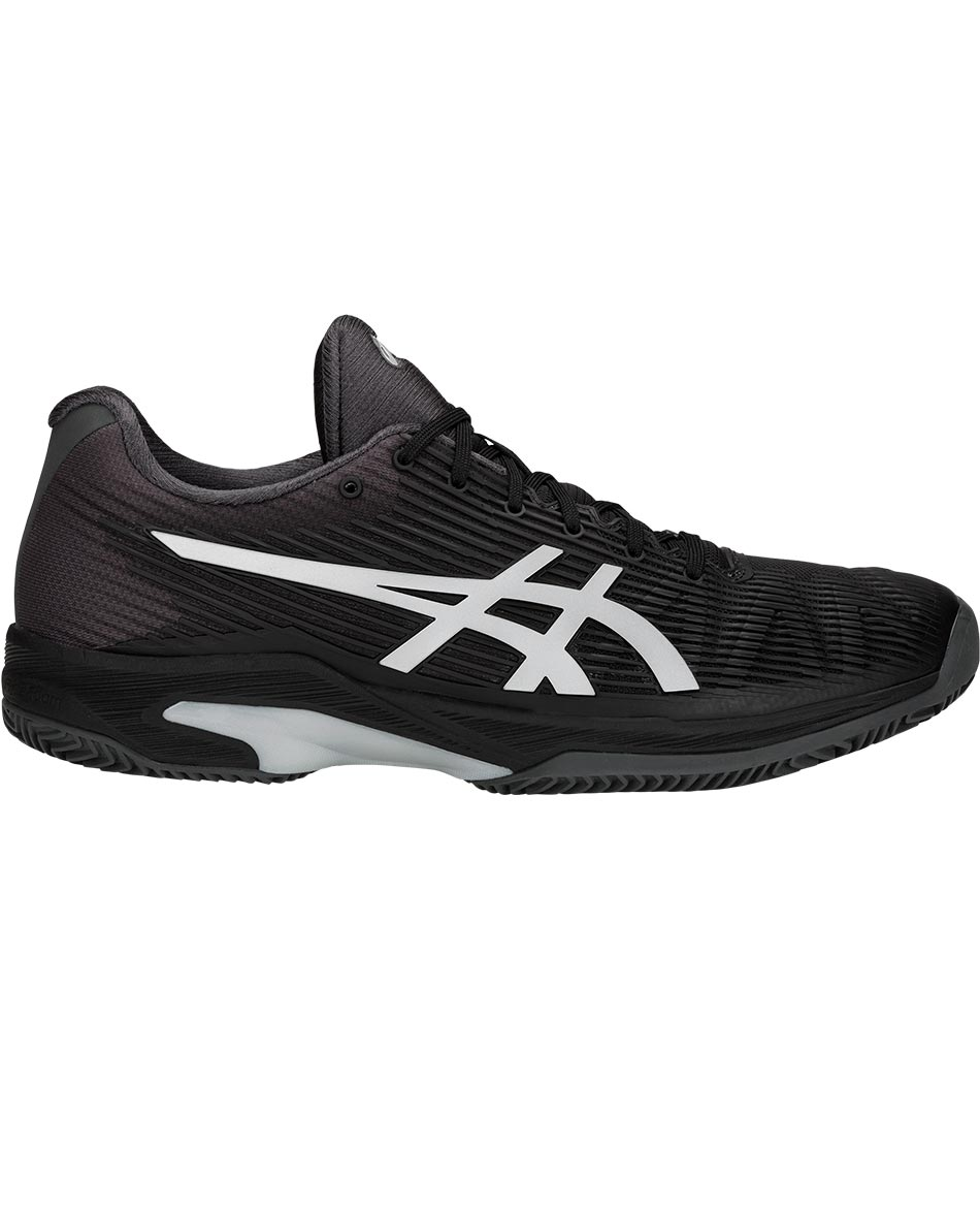 ASICS ZAPATILLAS ASICS SOLUTION SPEED FF CLAY