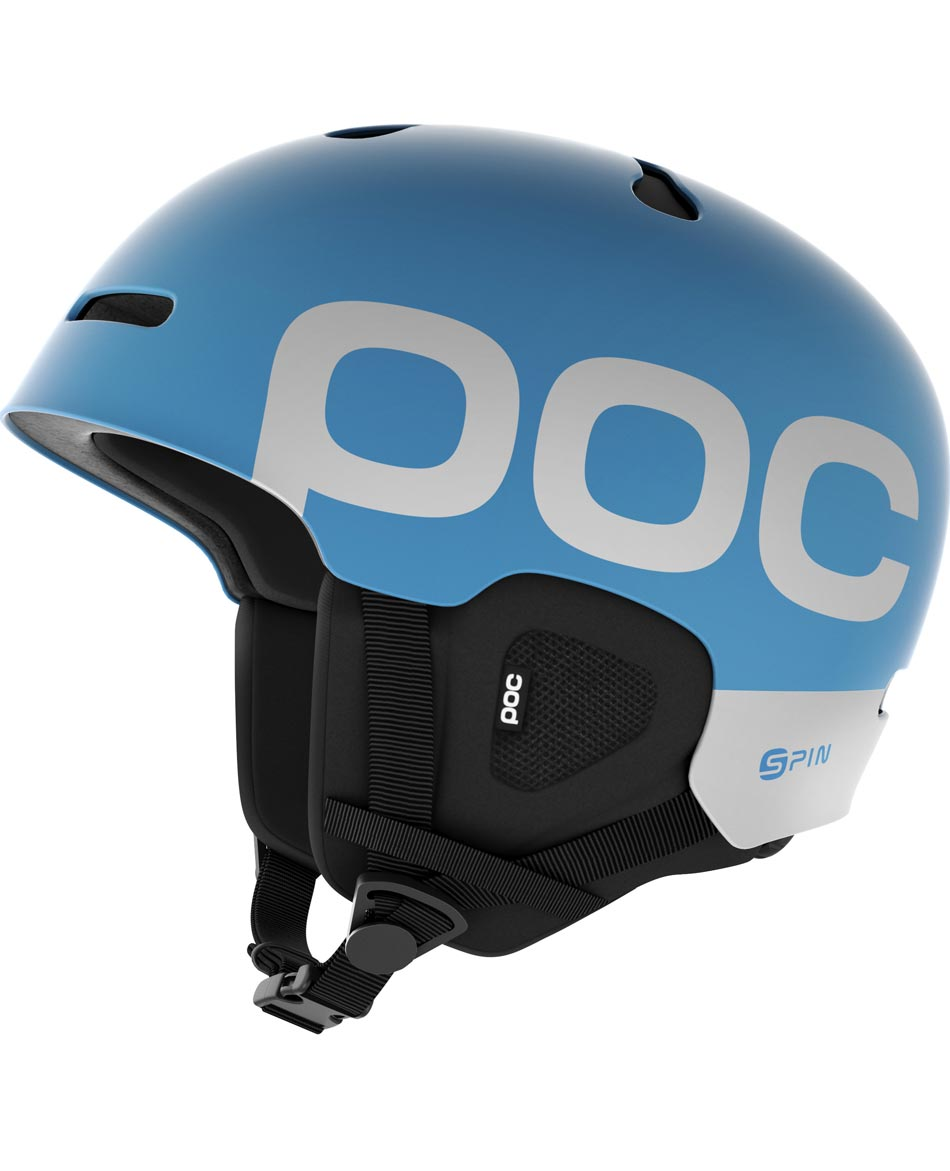 POC CASCO POC AURIC CUT BACKCOUNTRY SPIN