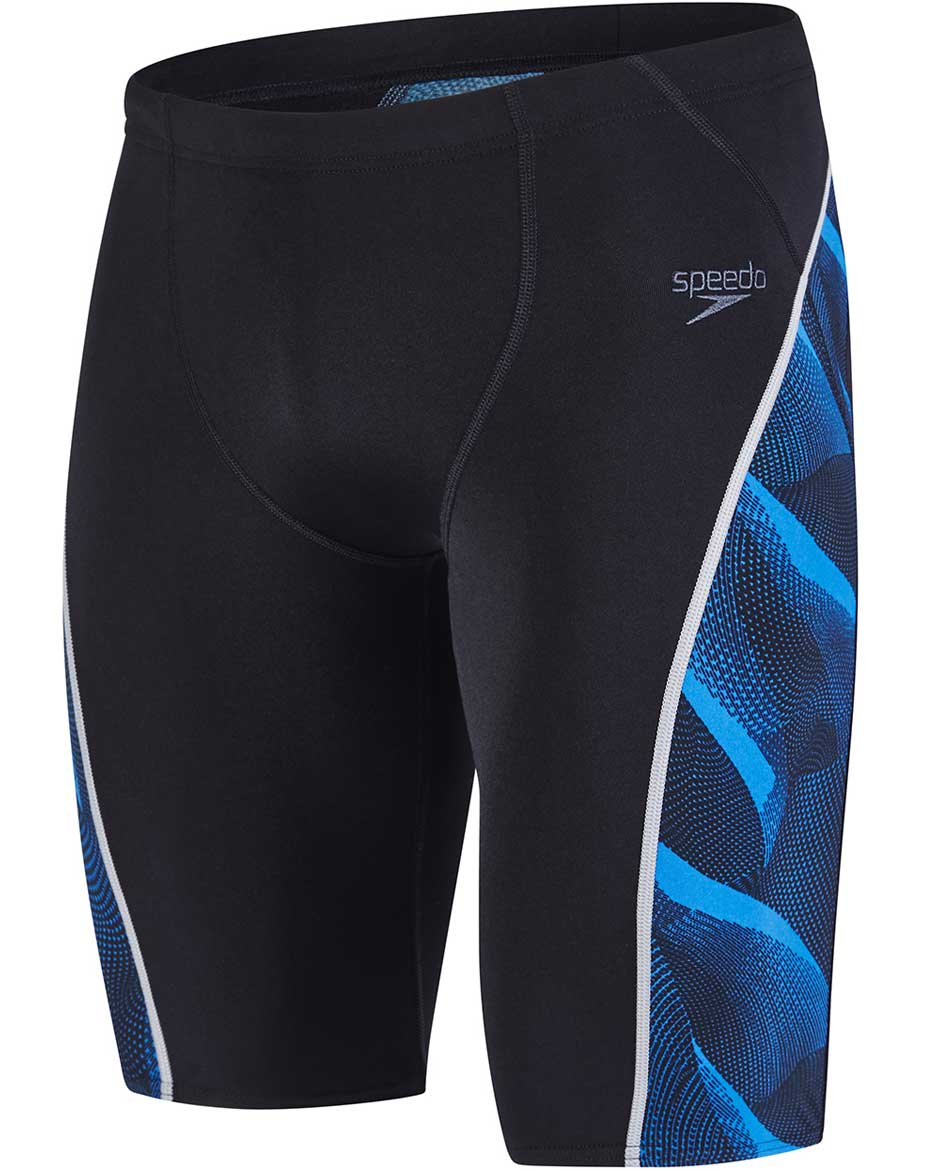 SPEEDO BAÑADOR FIT GRAPHIC JAMMER
