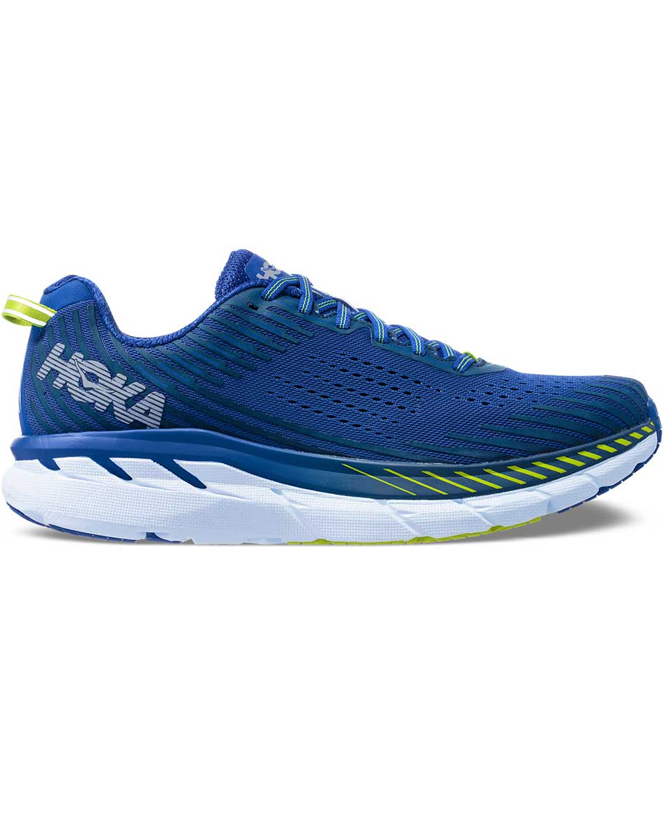 HOKA ZAPATILLAS HOKA CLIFTON 5