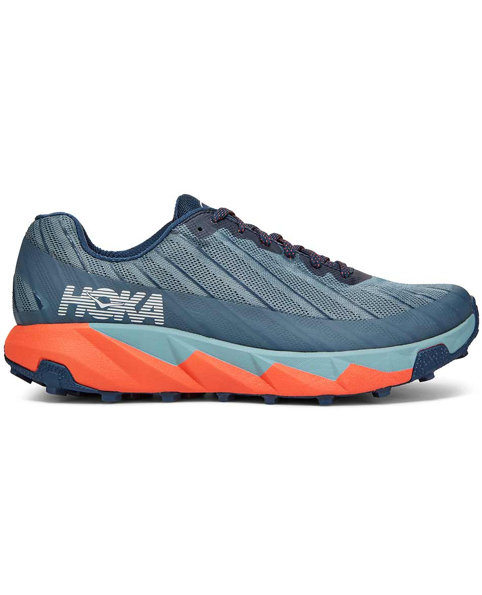 HOKA ZAPATILLAS TORRENT