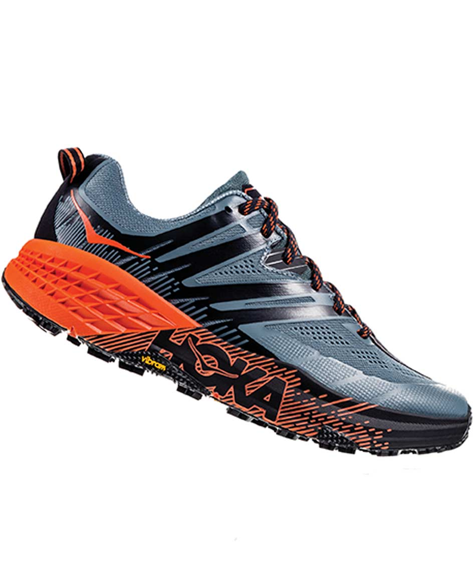 HOKA ZAPATILLAS SPEEDGOAT 3