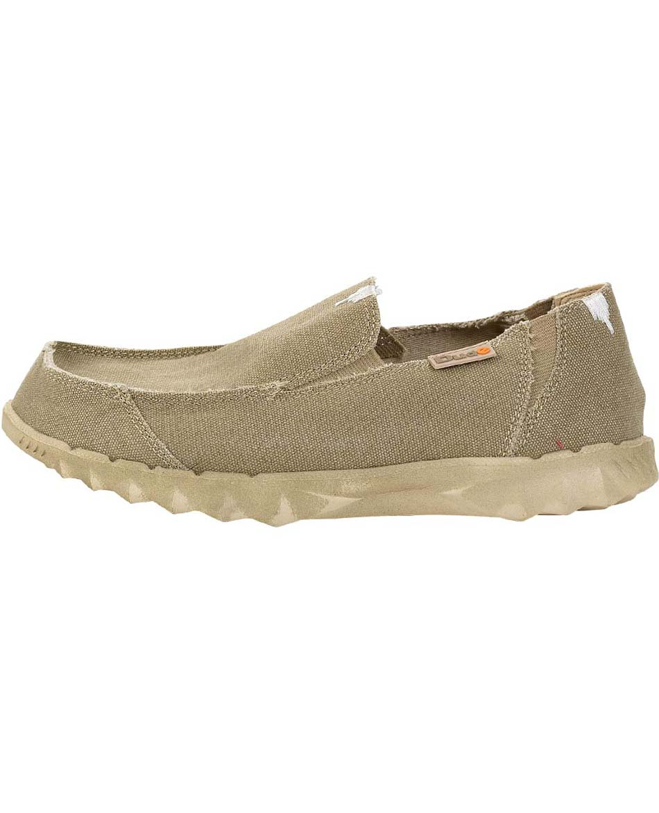 DUDE ZAPATOS FARTY CLASSIC