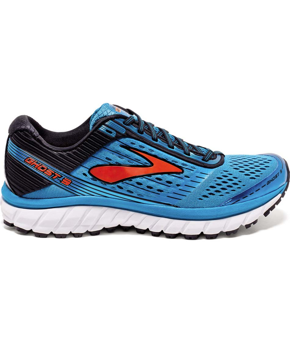 BROOKS ZAPATILLAS BROOKS GHOST 9