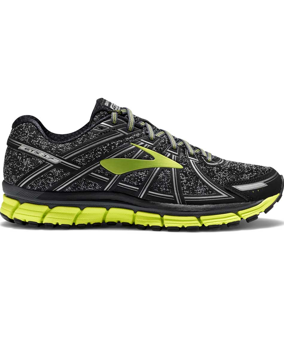 BROOKS ZAPATILLAS BROOKS ADRENALINE GTS 17