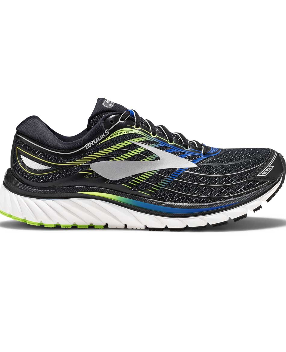 BROOKS ZAPATILLAS BROOKS GLYCERIN 15