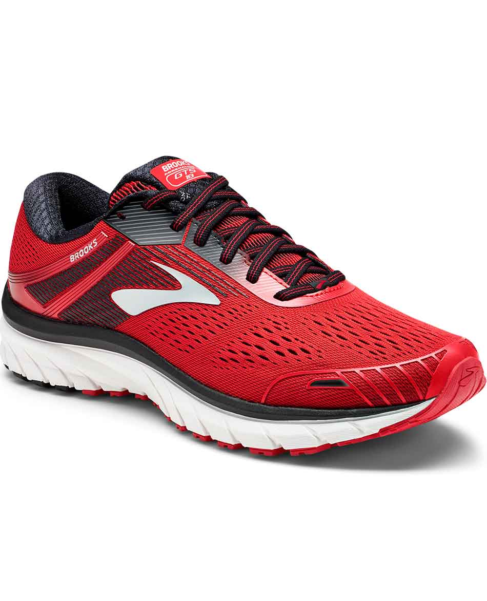 BROOKS ZAPATILLAS ADRENALINE GTS 18