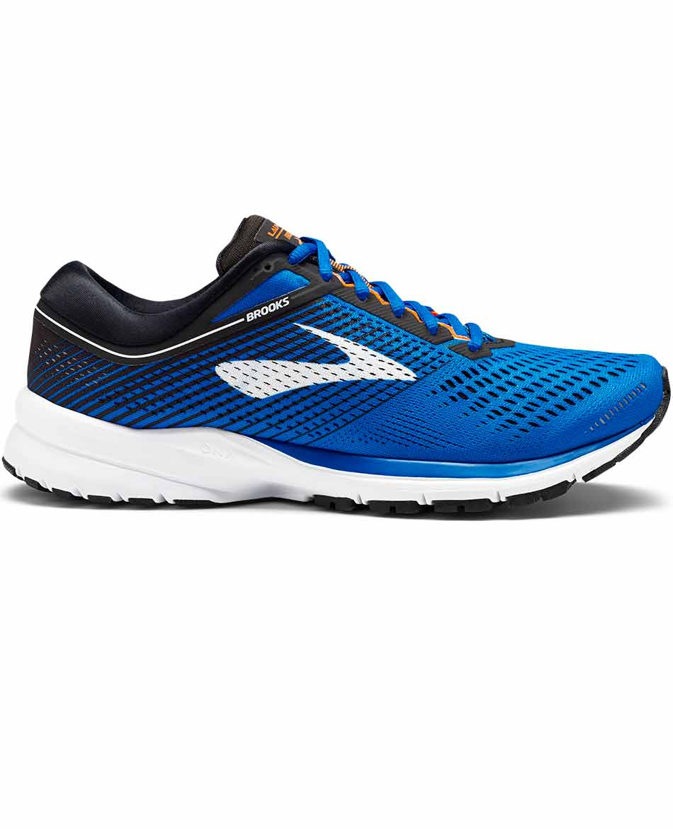 BROOKS ZAPATILLAS LAUNCH 5