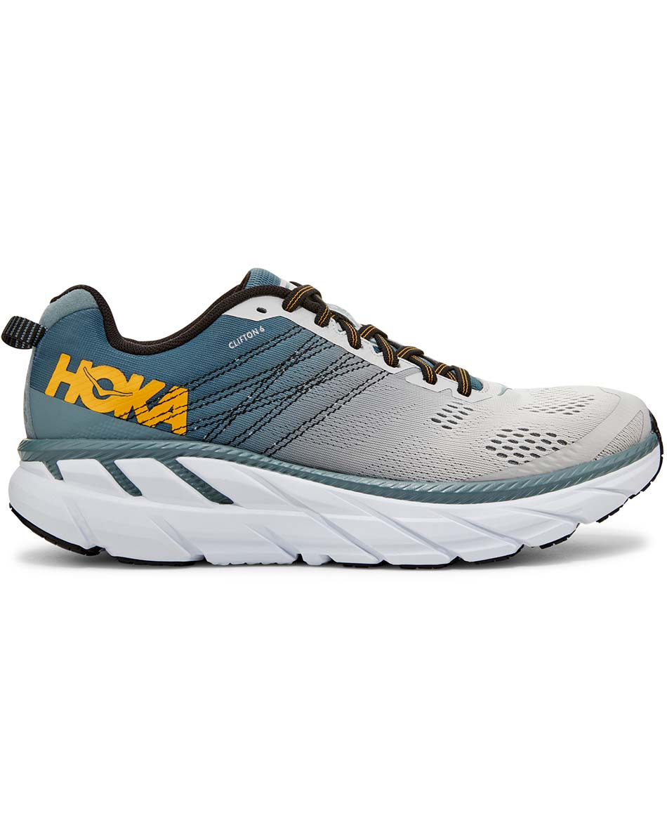 HOKA ZAPATILLAS HOKA CLIFTON 6