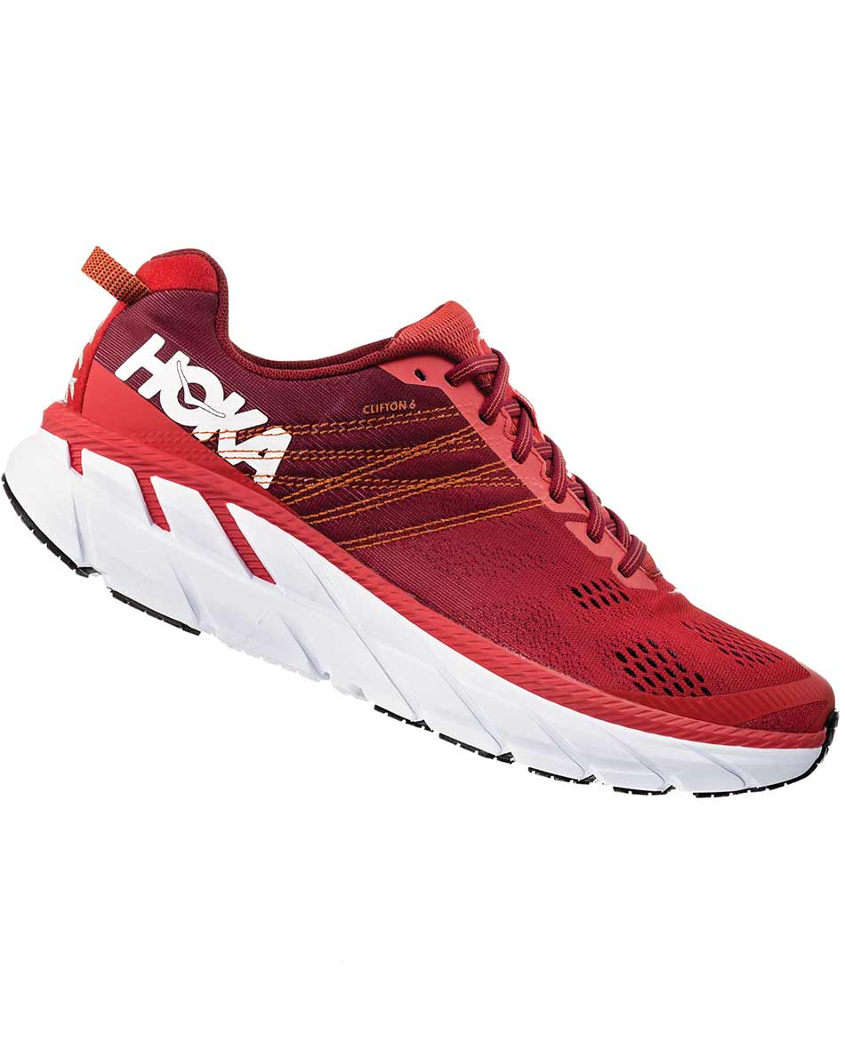 HOKA ZAPATILLAS CLIFTON 6