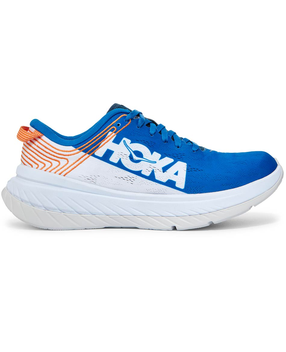 HOKA ZAPATILLAS CARBON X