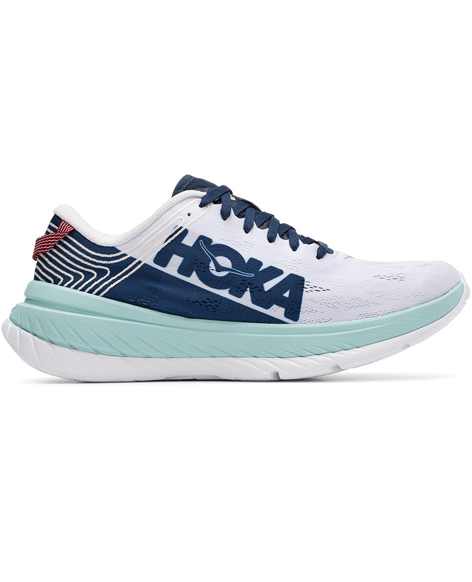 HOKA ZAPATILLAS HOKA CARBON X
