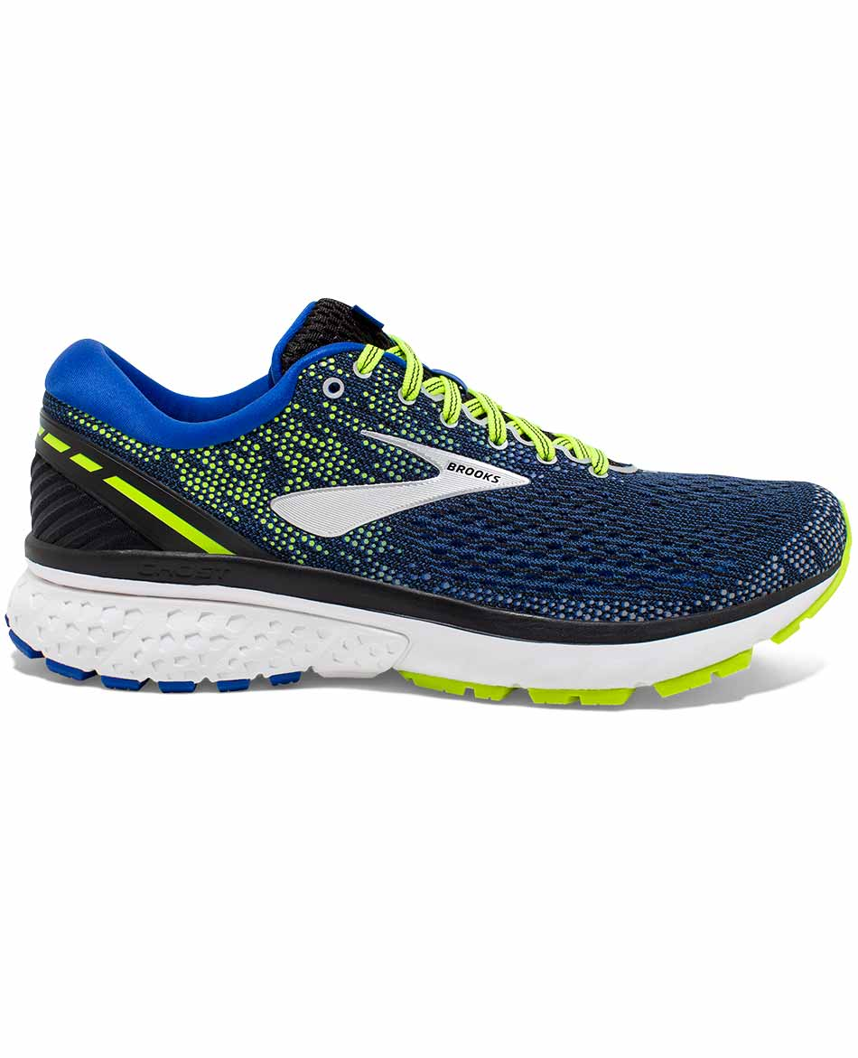 BROOKS ZAPATILLAS GHOST 11