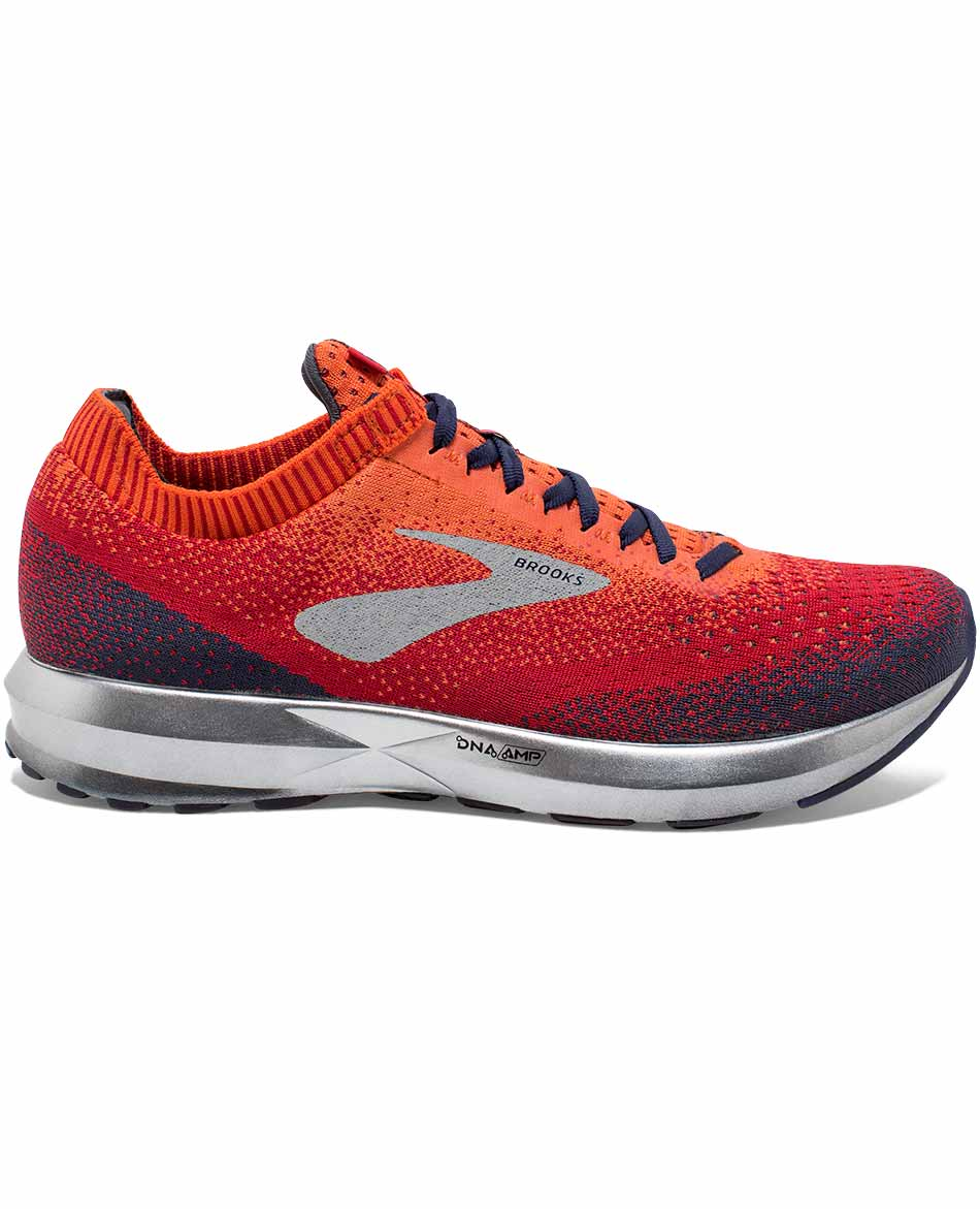BROOKS ZAPATILLAS LEVITATE 2