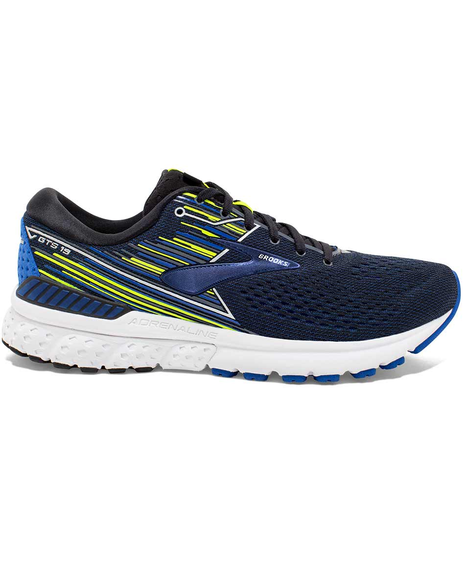 BROOKS ZAPATILLAS ADRENALINE GTS 19