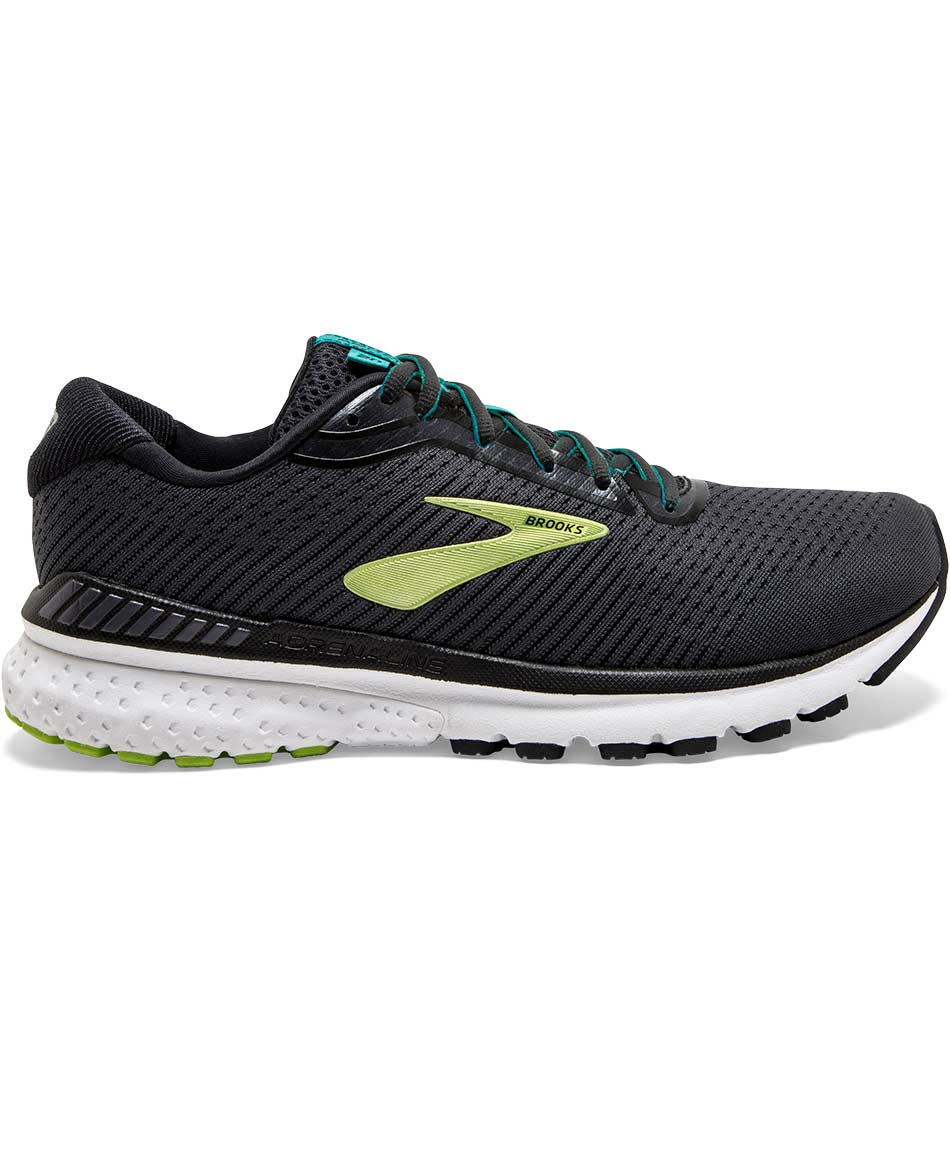BROOKS ZAPATILLAS ADRENALINE GTS 20