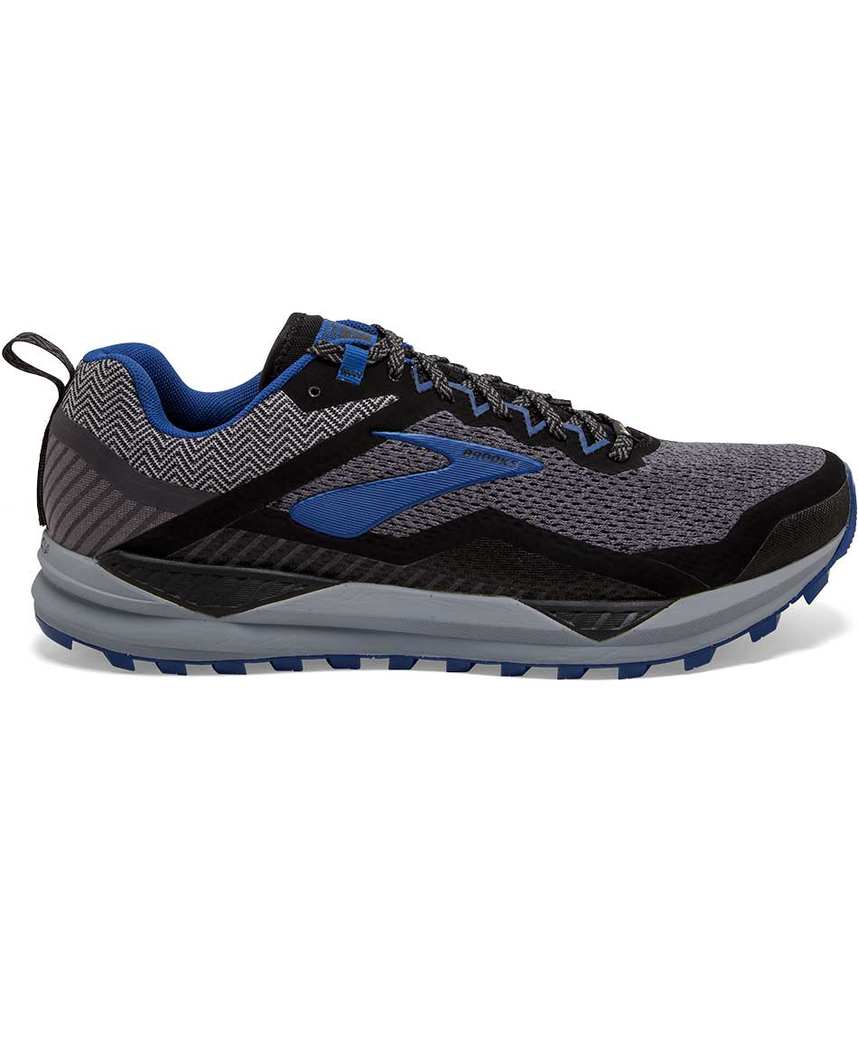BROOKS ZAPATILLAS CASCADIA 14 GORE-TEX®