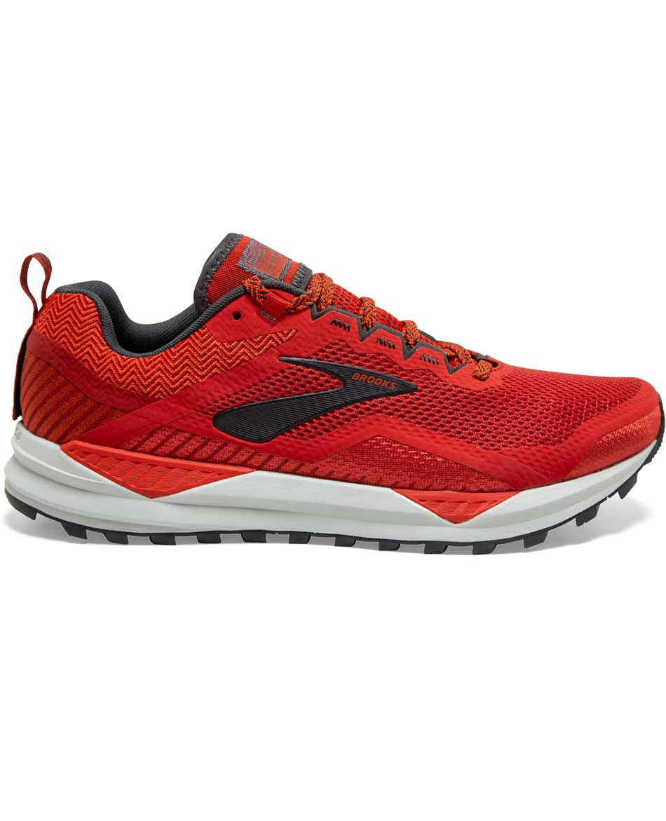 BROOKS ZAPATILLAS CASCADIA 14