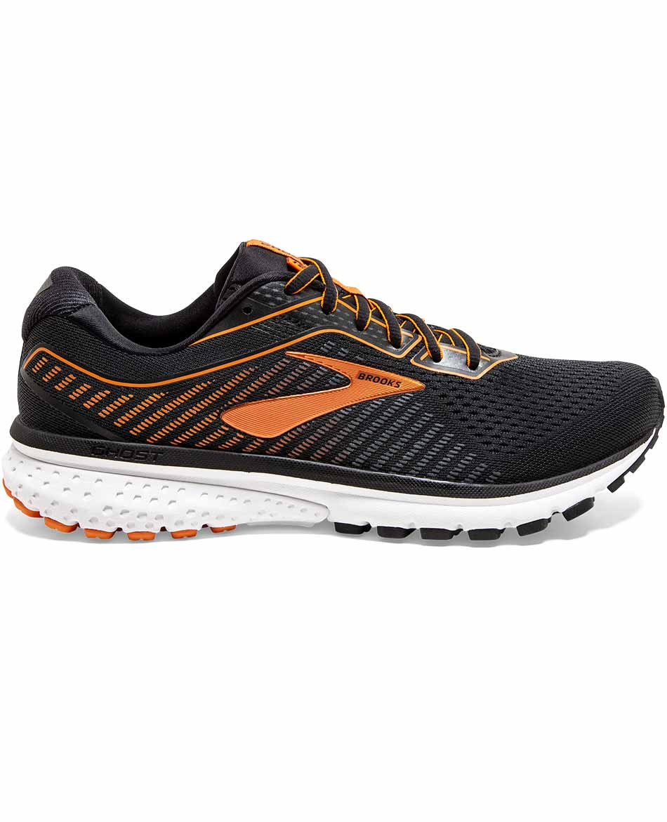BROOKS ZAPATILLAS BROOKS GHOST 12